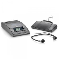 Cheap Stationery Supply of Philips LFH720T Transcription Set LFH720T Office Statationery
