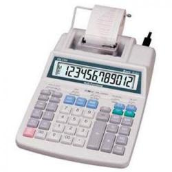 Cheap Stationery Supply of Aurora PR720 Printing Calculator PR720 Office Statationery