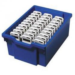 Cheap Stationery Supply of Aurora CK30 Class Kit Office Statationery