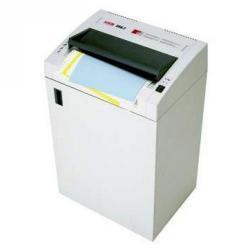 Cheap Stationery Supply of HSM 386.2C 3.9 x 30mm Cross Cut Shredder HSM386.2C3.9 Office Statationery