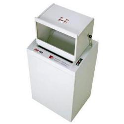Cheap Stationery Supply of HSM 412.2C 3.9 x 50mm Cross Cut Shredder HSM412.2C3.9 Office Statationery