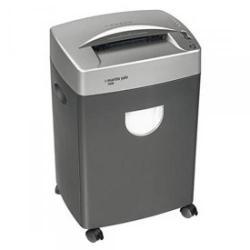 Cheap Stationery Supply of Intimus 3000 Strip Cut Shredder 3000SC Office Statationery