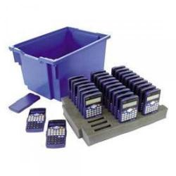 Cheap Stationery Supply of Aurora CK45 Class Pack CK45 Office Statationery