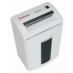 Cheap Stationery Supply of HSM 105.3C 3.9 x 30mm Cross Cut Shredder HSM105.3C3.9 Office Statationery