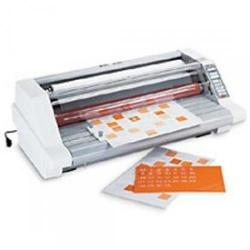 Cheap Stationery Supply of GBC Ultima 65 A1 Laminator ULTIMA65 Office Statationery