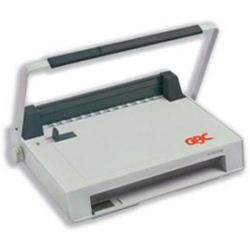 Cheap Stationery Supply of GBC SureBind System 1 Strip Binder SUREBINDSYSTEM1 Office Statationery