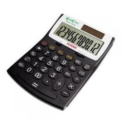 Cheap Stationery Supply of Aurora EC707 Handheld Calculator EC707 Office Statationery