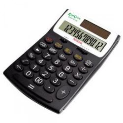 Cheap Stationery Supply of Aurora EC505 Handheld Calculator EC505 Office Statationery