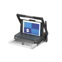 Cheap Stationery Supply of GBC MultiBind 220 A4 Comb Binder MULTIBIND220 Office Statationery