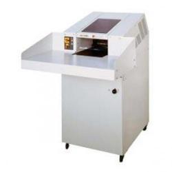 Cheap Stationery Supply of HSM FA400.2 C5.8 x 50mm Cross Cut Shredder FA400.2C5.8 Office Statationery