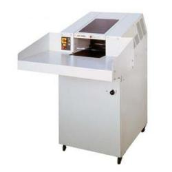 Cheap Stationery Supply of HSM FA400.2 S11.8mm Strip Cut Shredder FA400.2S11.8 Office Statationery