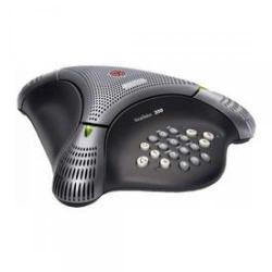 Cheap Stationery Supply of Polycom Voicestation 300 Conferencing Unit VOICESTATION300 Office Statationery