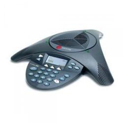 Cheap Stationery Supply of Polycom Soundstation 2 Conferencing Unit SOUNDSTATION2 Office Statationery