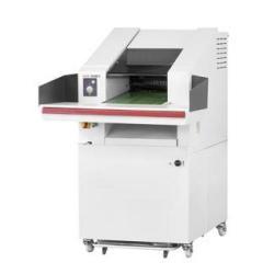 Cheap Stationery Supply of HSM FA500.3.C 10.5mm Cross Cut Shredder FA500.3C10.5 Office Statationery