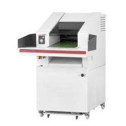 Cheap Stationery Supply of HSM FA500.3.C 7.5mm Cross Cut Shredder FA500.3C7.5 Office Statationery