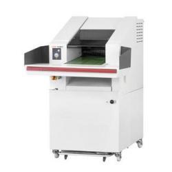 Cheap Stationery Supply of HSM FA500.3.C 6.0mm Cross Cut Shredder FA500.3C6.0 Office Statationery