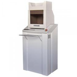 Cheap Stationery Supply of Intimus Intimus 852VS Recycle Shredder INTIMUS852VS Office Statationery