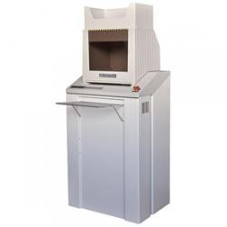 Cheap Stationery Supply of Intimus 852CC Recycle Shredder INTIMUS852CC Office Statationery