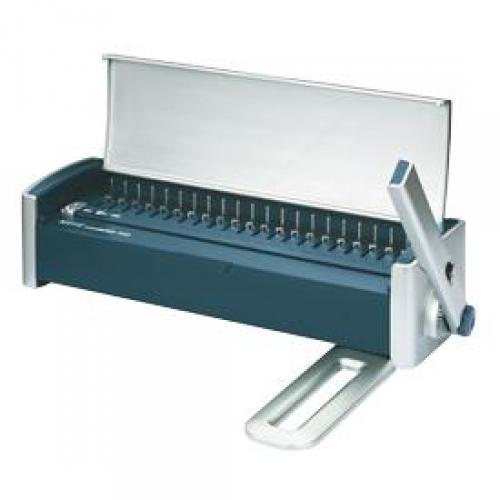 Leitz Combind 100 Comb Binder COMBIND100 22453J