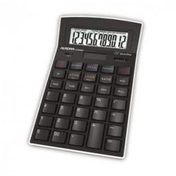 Cheap Stationery Supply of Aurora DT930P Desk Calculator DT930P Office Statationery