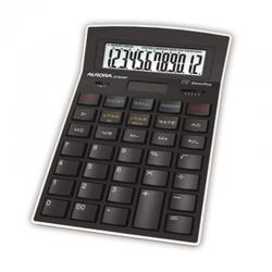 Cheap Stationery Supply of Aurora DT930P Desk Calculator Office Statationery