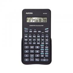 Cheap Stationery Supply of Aurora AX-501 Scientific Calculator Office Statationery