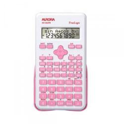 Cheap Stationery Supply of Aurora AX-582PK Scientific Calculator AX582PK Office Statationery