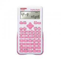 Cheap Stationery Supply of Aurora AX-595PK Scientific Calculator Office Statationery