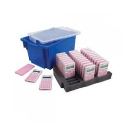 Cheap Stationery Supply of Aurora CK57 Class Pack CK57 Office Statationery