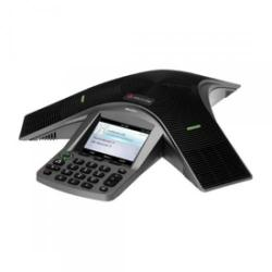Cheap Stationery Supply of Polycom CX3000 IP Conference Phone CX3000 Office Statationery