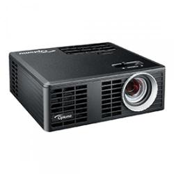 Cheap Stationery Supply of Optoma ML750e LED Ultra Compact Projector Office Statationery