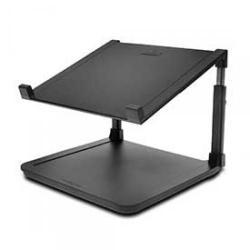 Cheap Stationery Supply of Kensington K52783WW SmartFit Laptop Riser Office Statationery