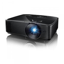 Cheap Stationery Supply of Optoma S322 Mobile Svga Dlp Projector Office Statationery