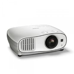 Cheap Stationery Supply of Epson Eh-tw6700 3lcd Home Cinema Projector Office Statationery