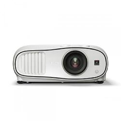 Cheap Stationery Supply of Epson Eh-tw6700w 3lcd Home Cinema Projector Office Statationery