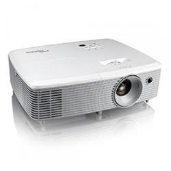 Cheap Stationery Supply of Optoma X400 Xga Portable Projector Office Statationery