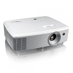 Cheap Stationery Supply of Optoma Eh400 1080p Portable Projector Office Statationery