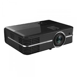 Cheap Stationery Supply of Optoma Uhd370x 4k Ultra Hd Projector Office Statationery