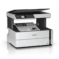 Cheap Stationery Supply of Epson Ecotank Et-m2170 A4 Mono Inkjet Multifunction Office Statationery