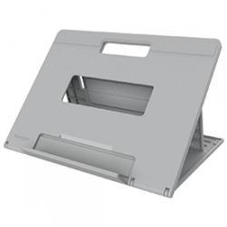 Cheap Stationery Supply of Kensington K50420EU SmartFit EasyRiser Go Adjustable Laptop Riser and Cooling Stand Office Statationery