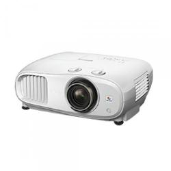 Cheap Stationery Supply of Epson Eh-tw7100 4k Pro-uhd Projector Office Statationery