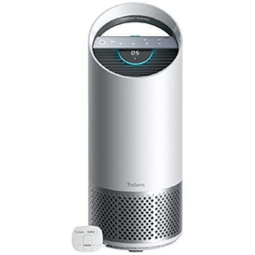 UV Room Air Purifier
