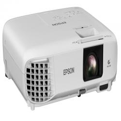 Cheap Stationery Supply of Epson EH-TW740 Full HD 1080p Projector Office Statationery