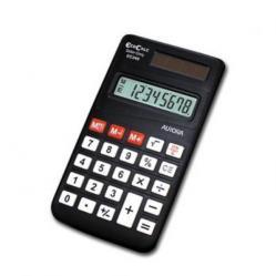 Cheap Stationery Supply of Aurora Ec240 Handheld Calculator Office Statationery