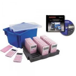 Cheap Stationery Supply of Aurora Ck61 Class Pack Office Statationery