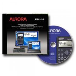 Cheap Stationery Supply of Aurora Emu-2 Software Office Statationery