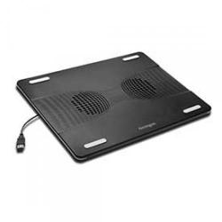 Cheap Stationery Supply of Kensington K62842WW Laptop Cooling Stand Office Statationery