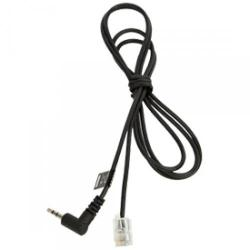 Cheap Stationery Supply of Jabra Rj10 Cable To 2.5mm Pin Plug Office Statationery