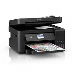 Cheap Stationery Supply of Epson Ecotank Et-3750 3 In 1 Multifunction Office Statationery