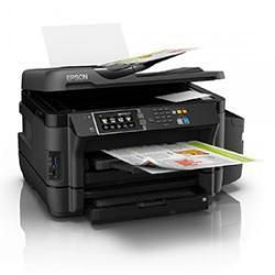 Cheap Stationery Supply of Epson Ecotank Et-16500 A3 Colour Inkjet Multifunction Office Statationery